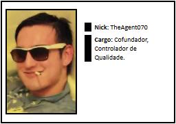 theagent070