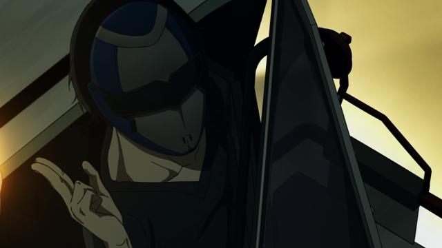 [CrowSubs] Zankyou no Terror - 07 [720p][3B5CCFBA].mkv_snapshot_20.46_[2014.08.23_23.41.59]