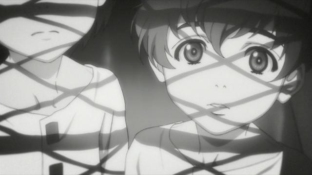 [CrowSubs] Zankyou no Terror - 09 [720p][258D6650].mkv_snapshot_07.35_[2014.09.14_01.12.02]