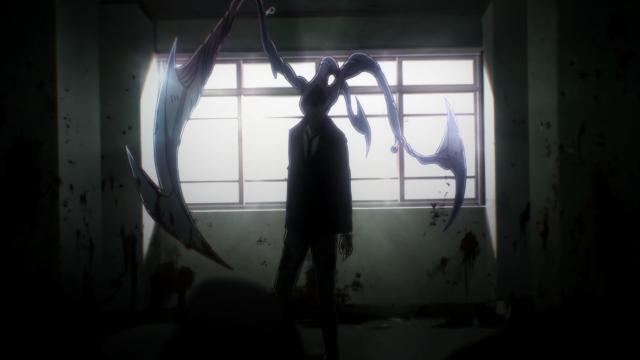 [CrowSubs] Kiseijuu - Sei no Kakuritsu - 10 [720p][02AD0396].mkv_snapshot_13.09_[2014.12.07_20.15.19]