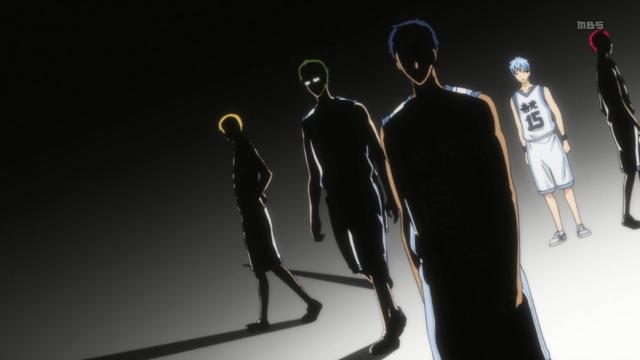 [Crow-n3] Kuroko no Basuke - 20 [HDTV][4D192EA8].mkv_snapshot_19.36_[2015.01.01_22.42.29]
