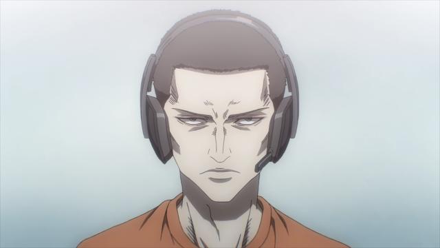 [CrowSubs] Kiseijuu - Sei no Kakuritsu - 18 [720p][8B3A1027].mkv_snapshot_21.22_[2015.02.15_22.50.49]