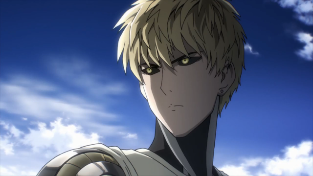 [CrowSubs] One Punch Man - PV1.mkv_snapshot_00.53_[2015.03.24_14.35.59]