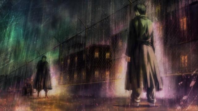 [CrowSubs] Rainbow - Nisha Rokubou no Shichinin 11 [576p][87FD7031].mkv_snapshot_04.28_[2015.04.22_23.42.58]