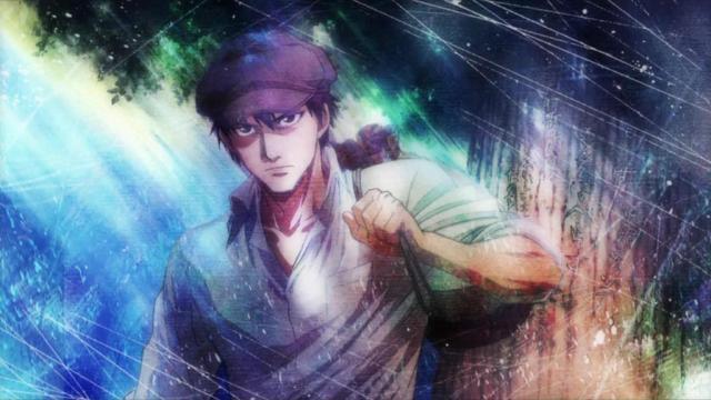 [CrowSubs] Rainbow - Nisha Rokubou no Shichinin 13 [576p][BF80735E].mkv_snapshot_22.40_[2015.05.12_12.50.24]
