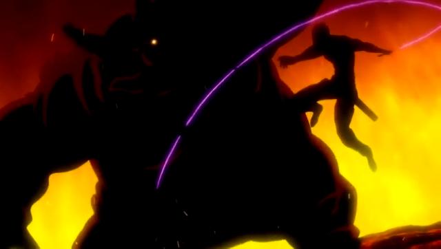 [CrowSubs] Nanatsu no Taizai - OVA 01v0 [480p][3EE61885].mkv_snapshot_19.10_[2015.07.16_17.40.18]