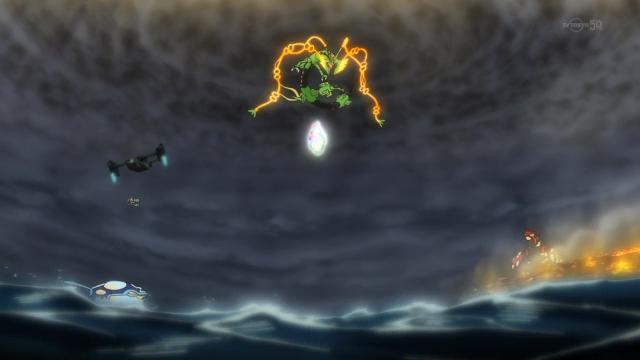[Saikou] Pocket Monsters XY Mega Evolution - Acte III [720p-AAC-x264] [2B2C6382].mkv_snapshot_17.12_[2015.07.03_22.00.10]