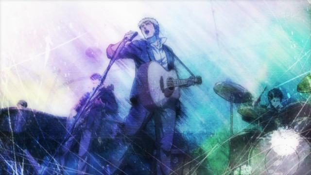 [CrowSubs] Rainbow - Nisha Rokubou no Shichinin 17 [576p][28D2CFCC].mkv_snapshot_16.36_[2015.08.17_23.14.20]