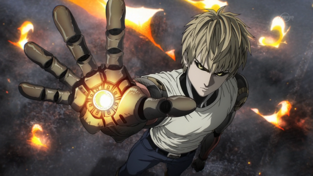 [CrowSubs] One Punch Man - 02 [720p][1DE6D198].mkv_snapshot_05.34_[2015.10.14_19.36.36]