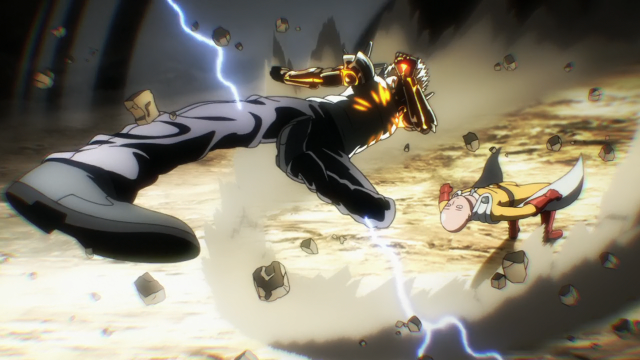 [CrowSubs] One Punch Man - 05.mkv_snapshot_13.47_[2015.11.06_16.40.49]