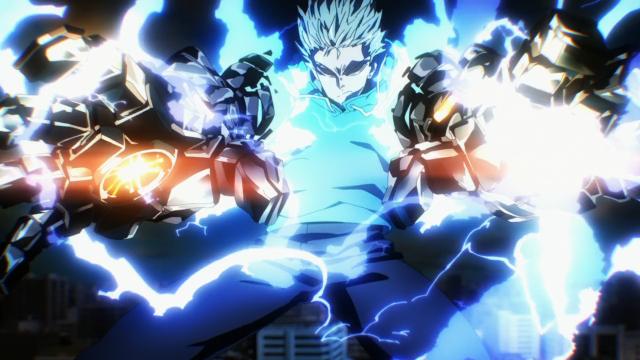 [CrowSubs] One Punch Man - 07 [720p][DB0145C6].mkv_snapshot_05.44_[2015.11.22_14.05.11]