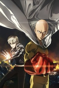 one-punch-man-specials-7658