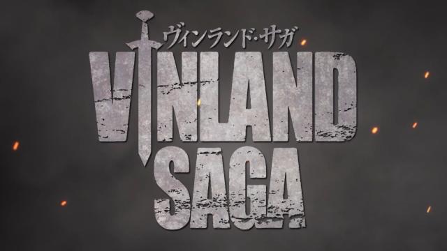 Vinland Saga - Trailer 1 (TV).mp4_snapshot_00.55.672.png